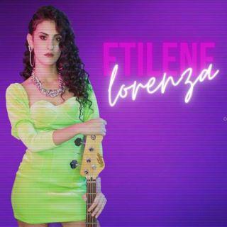 lorenza_etilene