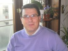 Daniele Contini