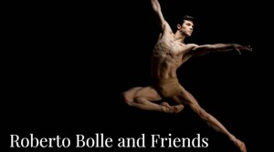 roberto-bolle-and-friends-1