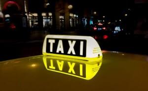 taxi-528x328
