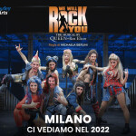 we-will-rock-you-2022