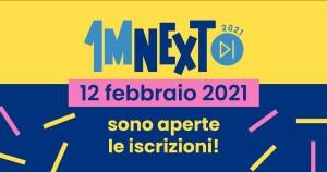 1mnext2021