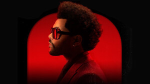After-Hours-World-Tour-di-The-Weeknd