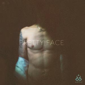 BOSS DOMS_Pretty Face_COVER BASSA