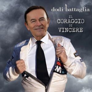 COPERTINA VI1015 IL CORAGGIO DI VINCERE