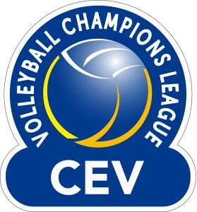 Cev-Champions-League
