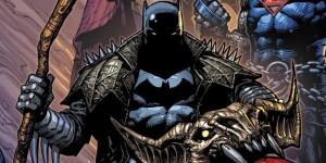 Death-Metal-Batman-feature