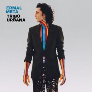 ERMAL META_tribu_urbana_cover