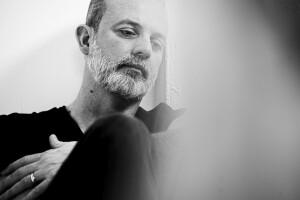 Fabrizio Paterlini_ph Ray Tarantino