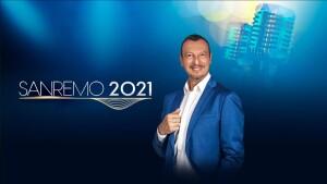 Festival-di-Sanremo-2021