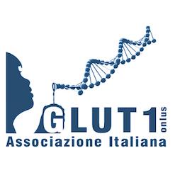 Glut1