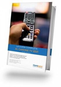 Guida_Canone_TV