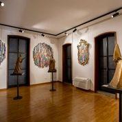 Inside_Ph. Lorenzo Passoni
