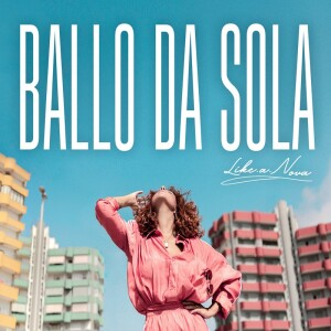 Like.a.Nova - Ballo da sola - Cover