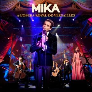 MIKA_LiveAtThe RoyalOpera