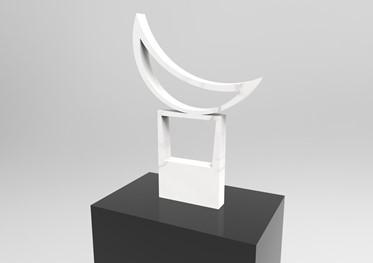 Premio Lunezia 2021_Logo