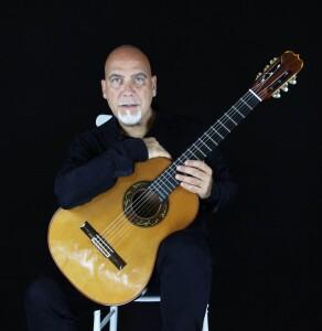 Roberto Fabbri