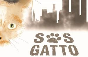 SOS-Gatto222-1