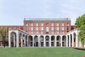 Triennale-Milano