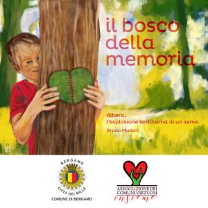 Un Bosco della Memoria