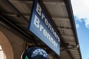 brennero3_fg