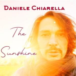 chiarella-the-sunshine-scaled-e1612873406874