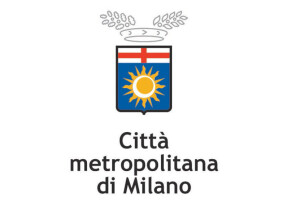 citta_metropolitana_milano