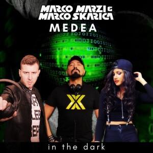 marco-marzi-marco-skarica-medea-in-the-dark-600x600-1