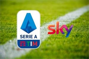 partite-sky-tv