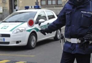 polizia-locale-360x245_c