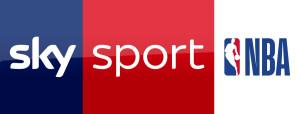 sky-sport-nba-2018-e1530634759970