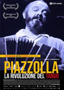 Piazzolla_La rivoluzione del tango