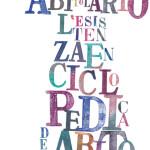 Il Poligrafo_Abitolario-1
