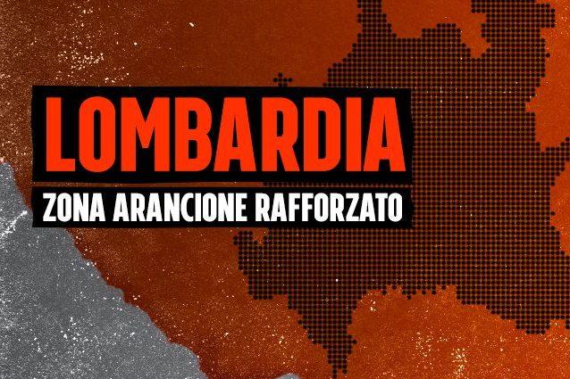 LOMBARDIA-ZONA-ARANCIONE-ARTICOLO-638x425