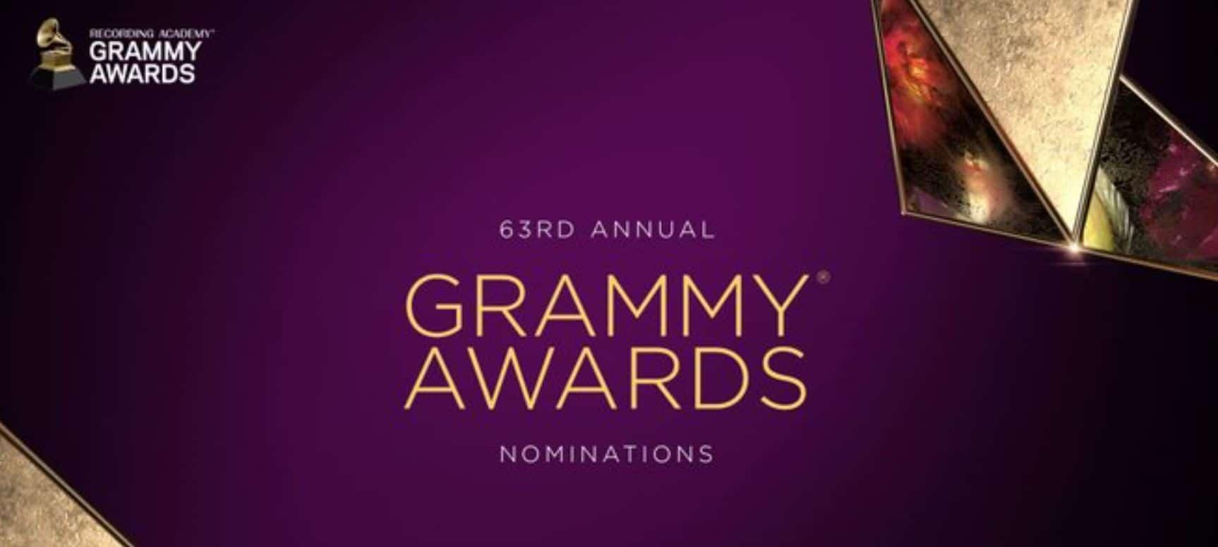 grammy-nominations-2021