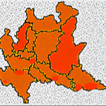 lombardia-arancione-rafforzata