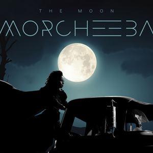 morcheeba-the-moon