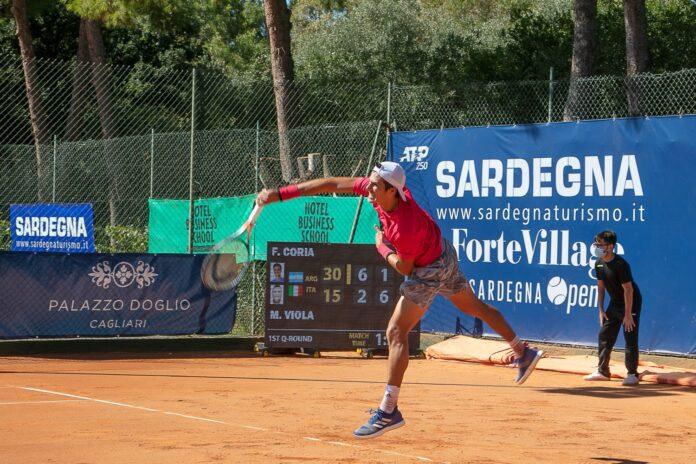 Forte-Village-Sardegna-Open_ATP250