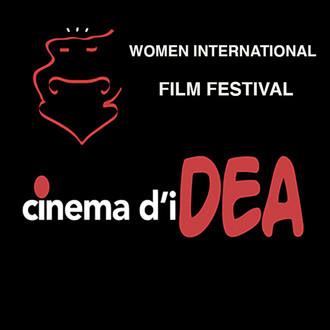 Torna il festival Cinema d'Idea