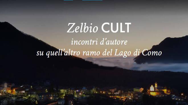 Quotidiano online Dietro La Notizia